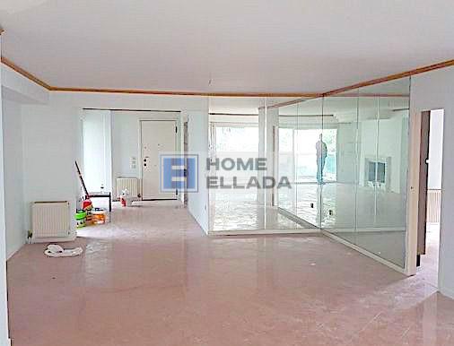 Недвижимость у моря Палео Фалиро - Афины 150 кв м