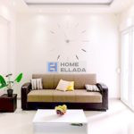Apartments in Athens (Kallithea) by the sea