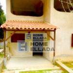 Cheap apartment Athens-Agia Paraskevi