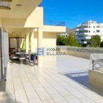 Property For Rent 240 m² Voula-Athens