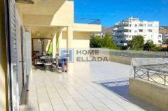 Real estate for rent 240 m² Voula-Athens Riviera
