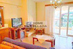 Квартира Глифада-Афины 86 кв м