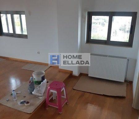 Квартира в новом доме в Афинах - Вула
