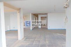 Αθήνα - Κτήριο Βούλας - ξενοδοχείο δίπλα στη θάλασσα 605 m²