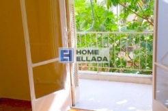 Квартира Калифея - Афины 56 кв м