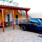 Афины дом в Каматеро