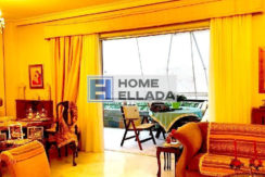 Apartment in Glyfada - Athens 134 sq m