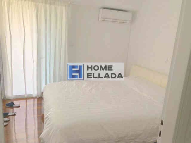 Glyfada For Rent in Athens 110 m²
