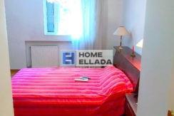 Νέα Σμύρνη διαμέρισμα 220 τ.μ. στην Αθήνα