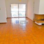 Квартира в Неа Смирни-Афины 139 м²