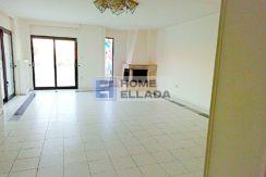 Апартаменты Афины - Эллинико 125 кв м