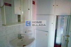 Athens Apartments - Elliniko 125 sq m