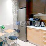Cheap apartment in Glyfada - Athens