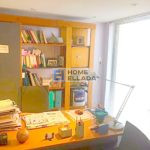Apartment 105 m² Glyfada (Athens)