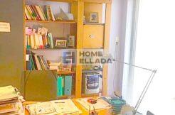 Квартира 105 м² Глифада (Афины)