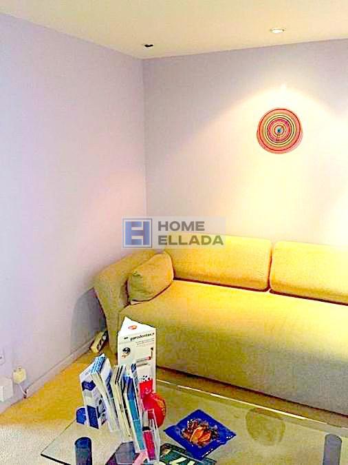 Διαμέρισμα 105 τ.μ. Γλυφάδα (Αθήνα)