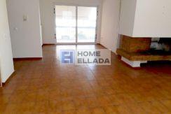 Apartment in Nea Smyrni Athens 139 m²