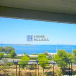 Voula-Athens real estate for rent by the sea 150 sq m