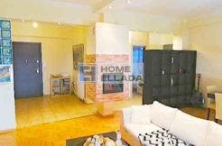 Πώληση - Διαμέρισμα στην Αθήνα (Γλυφάδα) 100 τ.μ
