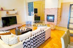Apartment in Athens (Glyfada) 100 m²