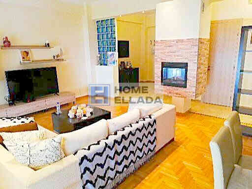 Sale - Apartment in Athens (Glyfada) 100 m²