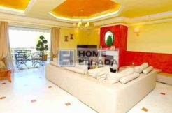 Sale - house by the sea Athens - Kato Voula