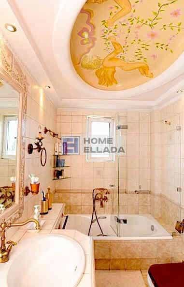Πώληση - σπίτι δίπλα στη θάλασσα Αθήνα - Κάτω Βούλα