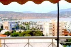 Διαμέρισμα 90 τ.μ. προς ενοικίαση στην Αθήνα - Βάρκιζα
