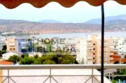 90 sq m apartment for rent in Athens - Varkiza