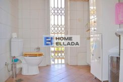 Townhouse in Glyfada-Athens 148 sq m