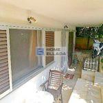 Квартира 83 кв м Глифада-Афины