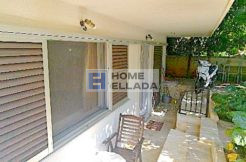 Apartment 83 sq m Glyfada-Athens