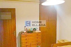 Διαμέρισμα 83 τ.μ. Γλυφάδα-Αθήνα