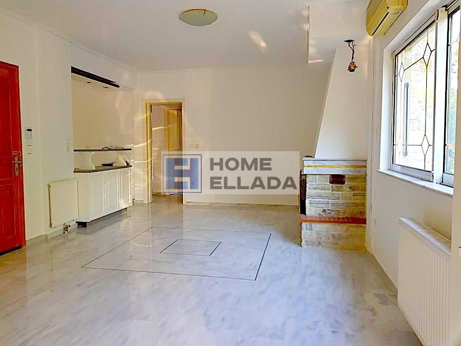Διαμέρισμα προς ενοικίαση Βούλα (Αθήνα) 95 τ.μ.