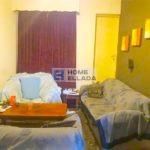 3 комнатная квартира в Палео Фалеро-Афины