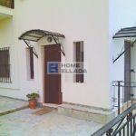 Apartments for rent Voula-Athens 70 m²