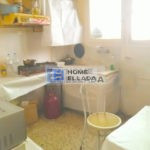 Дешёвая квартира в Афинах - Калифея 38 кв м