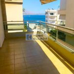 Apartments for sale near the sea of Athens - Varkiza 76 sq m