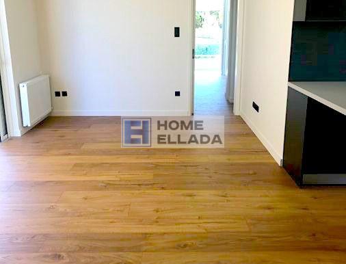 Продажа апартаментов у моря Афины - Варкиза 76 кв м