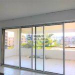 Κάτω Γλυφάδα - Ενοικιάζεται πολυτελές διαμέρισμα 130 τ.μ. στην Αθήνα