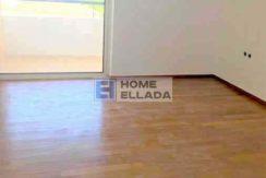 Kato Glyfada - Athens luxury apartment rental 130 m²