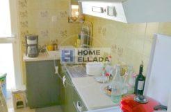 Apartments for rent near the sea Athens - Varkiza 63 sq m