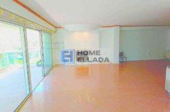 Property by the sea Paleo Faliro - Athens 150 sq m