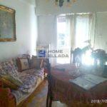 Apartment Kallithea-Athens 63 sq m