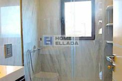 Apartments for rent by the sea of Athens - Alimos