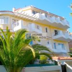 460 m² villa with pool Athens - Voula