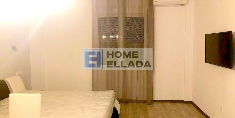 Продаются апартаменты в Афинах - Неаполи 34 кв м