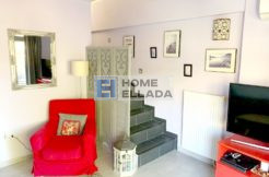 Apartment in Athens - Vari 80 sq m