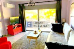 Apartment in Athens - Vari 80 sq m