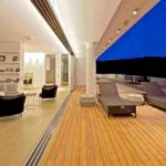 Chic Townhouse Athens-Kifissia 290 m²